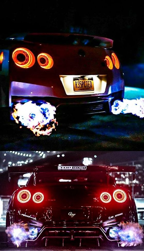 Nissan GTR R35 Nissan GTR R35 Luxury Cars, Vehicle, Sports Car, Best Luxury Suv …
