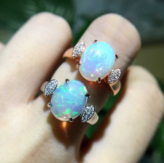 232 Best Images About Opal Is Love Opal Is Life On