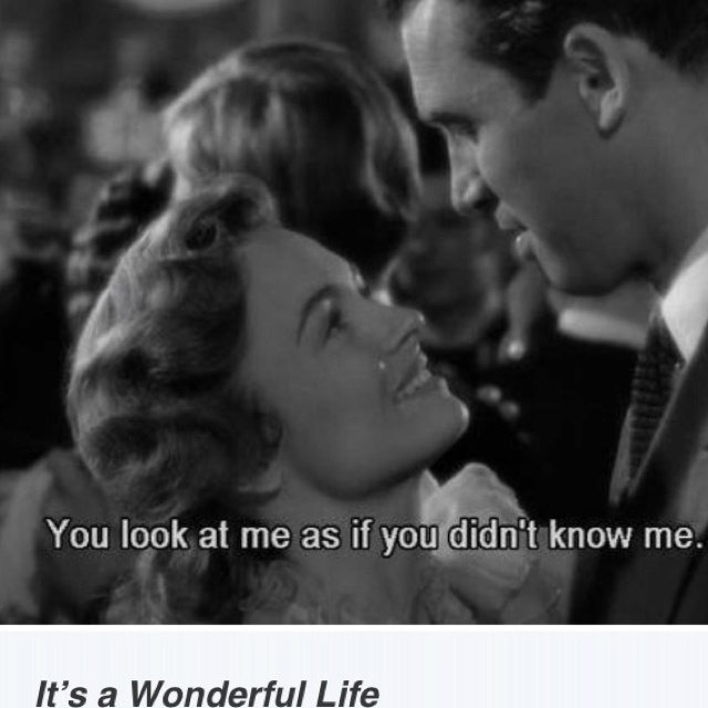 Zoot Suit Movie Quotes: 232 Best A Little Of My Cultura Images On Pinterest