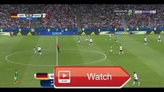 FREE bein Sport IPTV Links MU Playlist 17  download