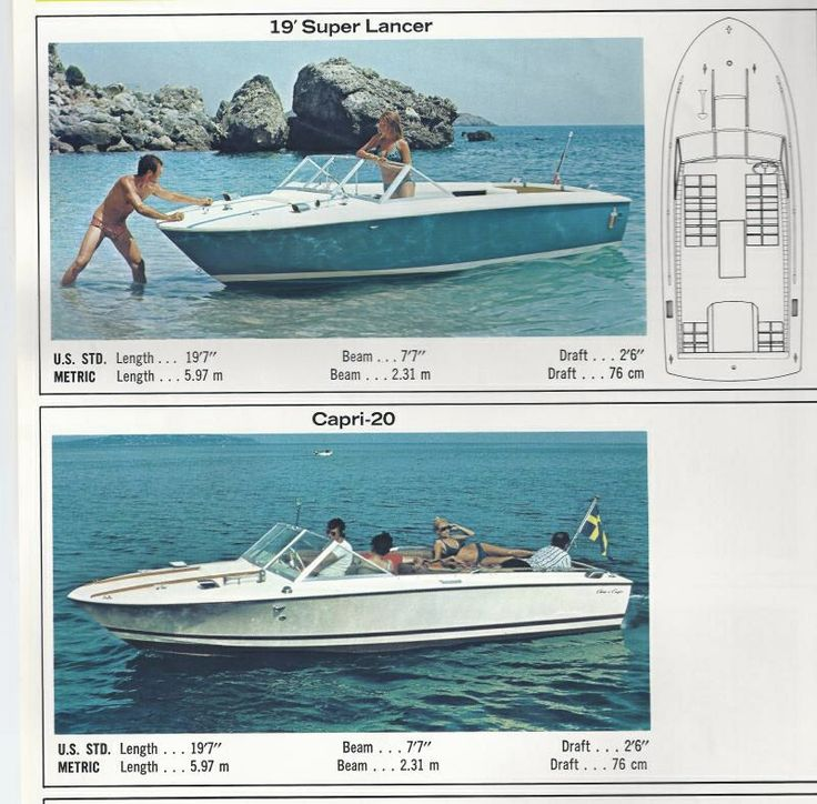 9 best chris craft lancer images on pinterest chris craft motor rh pinterest com 1968 Chris Craft Lancer 1965 Chris Craft Lancer