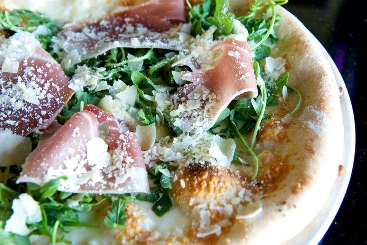 List of the 22 best pizzas in nashville