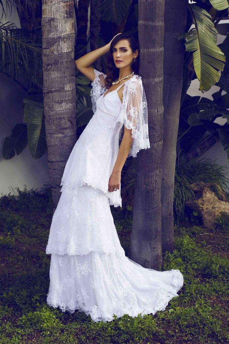 31 best Dresses-Charo Ruiz images on Pinterest | The signature ...
