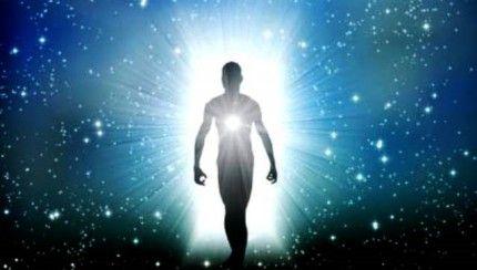 CIENTISTAS COMPROVAM A REENCARNAÇÃO HUMANA…: