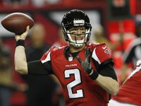 """Matt Ryan on Seahawks without Earl Thomas: """"We created some big plays with Earl in the lineup too""""  http://ift.tt/2idfD9j Submitted January 11 2017 at 10:04AM by Jux_ via reddit http://ift.tt/2jDPNM0"""