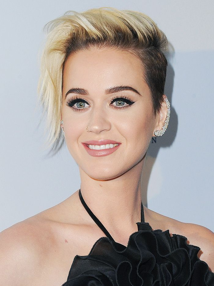Thinking Of Going Shorter? Here Are 60+ Short Hairstyles to Inspire You