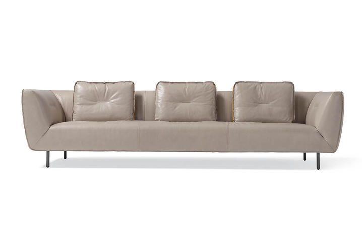 'Cesta' for Max Divani, design Giuliano e Gabriele Cappelletti