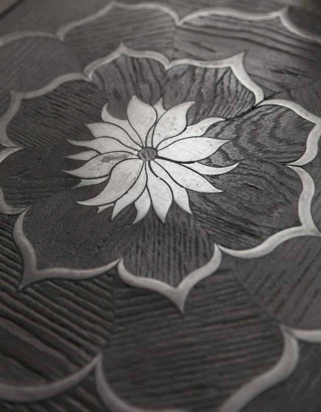 Die besten 25+ Holzmaserung Fliese Ideen auf Pinterest Porzellan