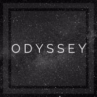 ODYSSEY by The Oscillator on SoundCloud