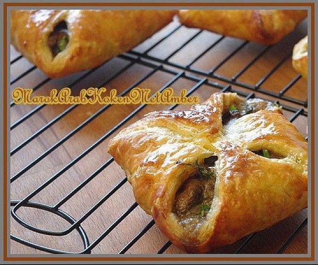 Heerlijke recepten uit de rijke wereld van de Marokkaanse en Arabische keuken en andere keukens met daarnaast allerlei evenementen,achtergrondinformatie,multicultureel nieuws en TV