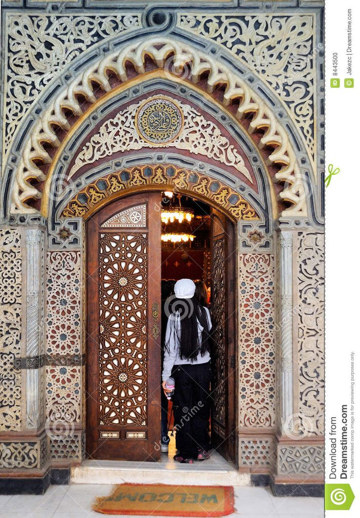 EL Copto Muallaqa (El Cairo - Egipto) De La Iglesia - Descarga De Over 63 Millones de fotos de alta calidad e imágenes Vectores% ee%. Inscríbete GRATIS hoy. Imagen: 8443500
