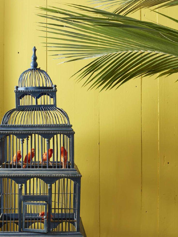 129 best Ralph Lauren Paint images on Pinterest   Color schemes ...