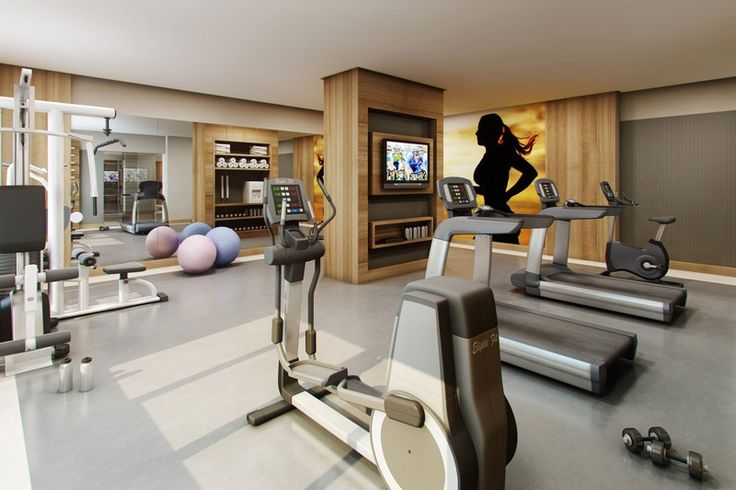 Best images about home gym exercise room on pinterest