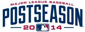 Bob Harvey Sports : MLB Wild Card Previews: A's vs. Royals, Giants vs....