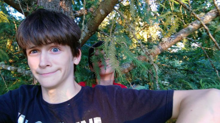 Samuel=creep
