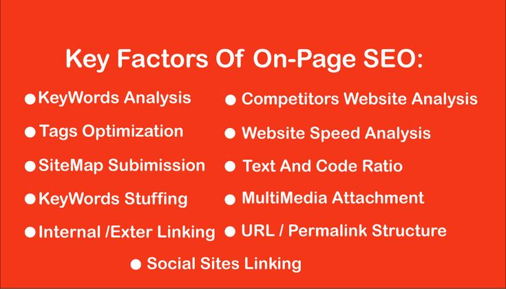 SEO Steam offering you Seo Services and Website Development at very economical rates with 100% Results guaranteed.We will Design Your Business, Personal, Blog, Brand website and make that Mobile responsive and eye-catching design, UI, UX.We can bring your business website to the first page of search engines like Google, Bing, Yahoo. We are also as a call center work here we can do telemarketing and customer for your business.We can compromise on cost but we cant compromise at the quality.