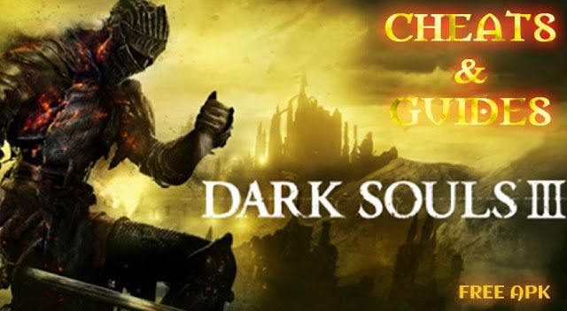 Dark Souls 3 Cheats Codes Cheat Codes Walkthrough Guide FAQ    Dark Souls 3 Cheats Codes Cheat Codes Walkthrough Guide FAQ  Dark Souls 3 Cheats Codes Cheat Codes Walkthrough Guide FAQ Free Android App Book  Just Download APK and Install It To Your Android Device...  Keep Your Favourite Books Everywhere With You...  #AndroidFreeBooks #AndroidEasyReading #Free #APK #Download In the news Image for the news result Dark Souls 3 player hides from invaders by dressing as NPC VG247 - 3 days ago…