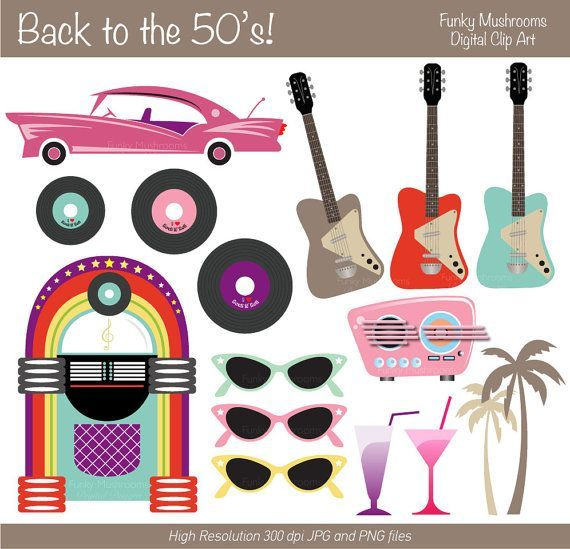 jukebox labels template - 17 best images about 50s sock hop party on pinterest