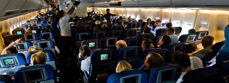"""""""Basic Economy"""" airline fares save you money, but come at a cost 