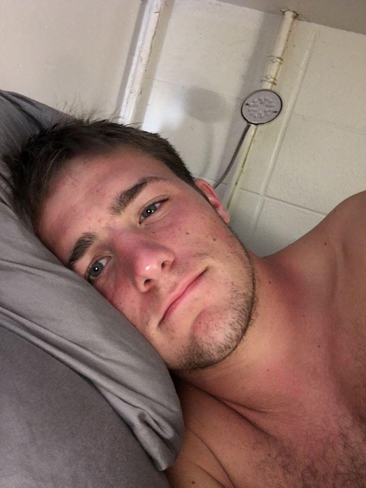 Currently tired, sunburned, and avoiding homework.