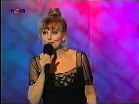 Hana Zagorová a Drupi - Setkání 1999