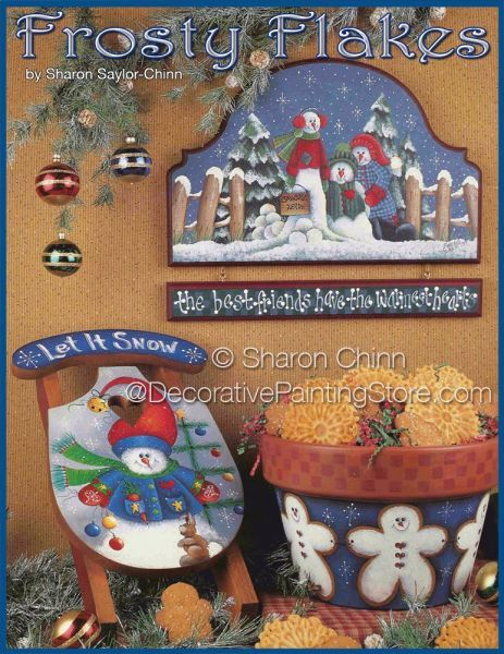 876 best tablero imagenes de picasa images on pinterest picasa the decorative painting store frosty flakes ebook by sharon chinn pdf download newly fandeluxe Ebook collections