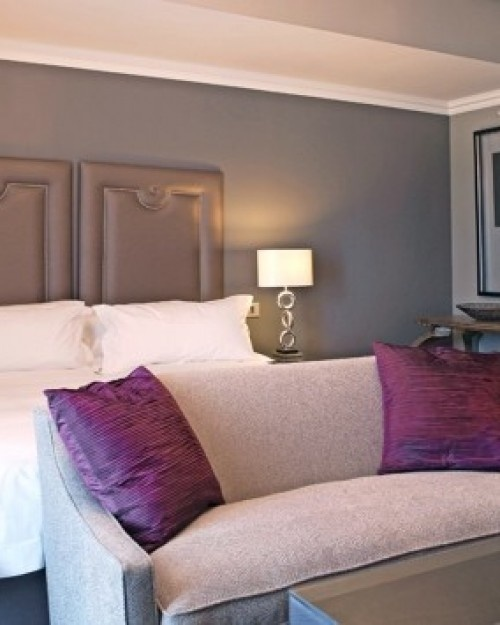 Simple Queen Victoria Hotel Cape Town South Africa Jetsetter