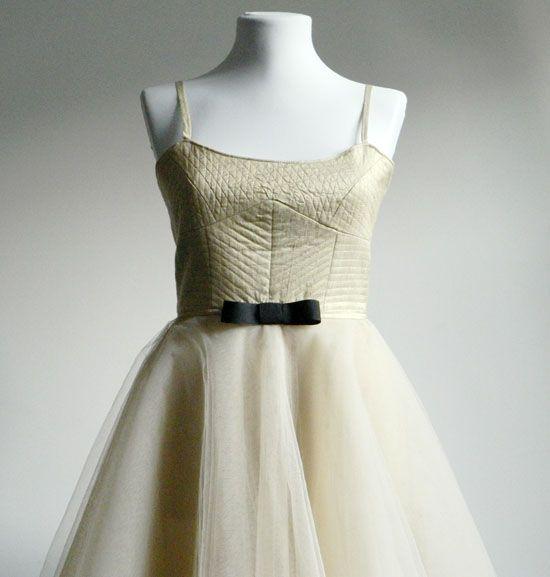 Rochia Ballroom Princess de handmademylove Breslo