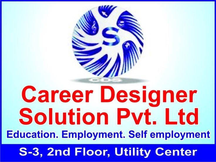 Education, Self-employment, Employment, Training