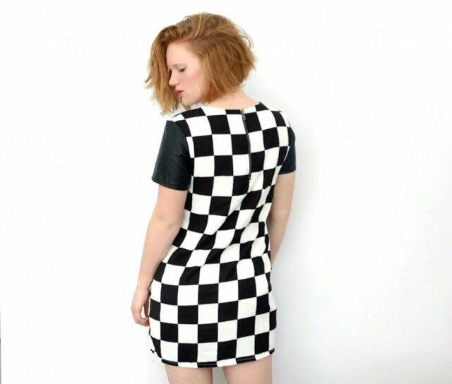 Chess anyone x