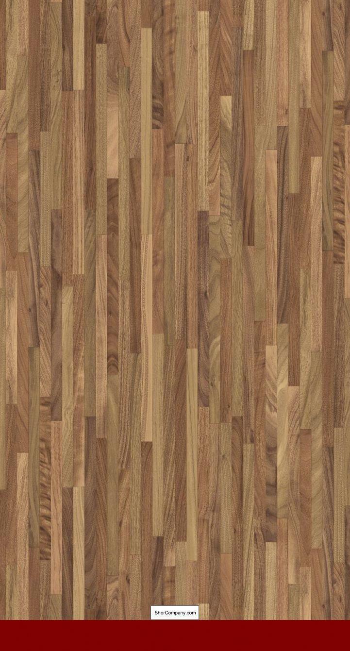 Roble Carlisle Hardwood Y Woodflooring 3d Suelos Texturas Para Sketchup Paredes Texturadas Madera Textura