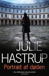Julie Hastrup | BØGER
