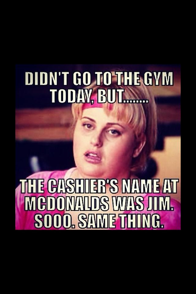 58bc852d97f86d635486f889339804ca--diet-meme-diet-humor.jpg