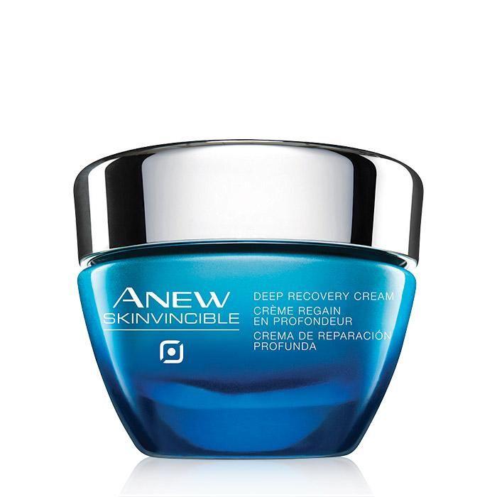 Avon Skin Care: 279 Best Avon Skincare Images On Pinterest