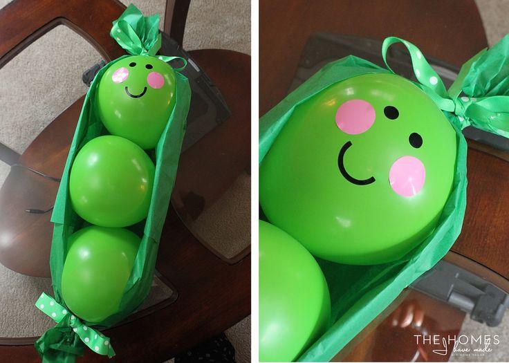Sweet Pea Baby Shower Decor Pinterest Babies Babyshower And Birthdays