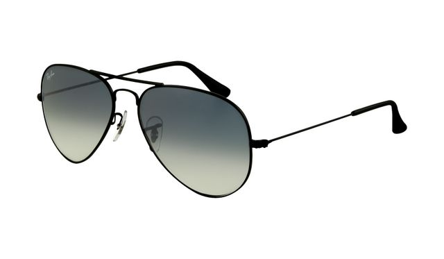 #raybansunglasses Do something that make you looks different in this summer! #RayBan #Sunglasses, just $12.99.