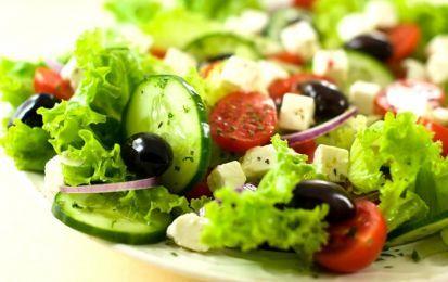 Post en la Ellahoy.  Dieta Coherente: Qué es y cómo funciona - Descubre la dieta coherente para adelgazar y adoptar más hábitos saludables.