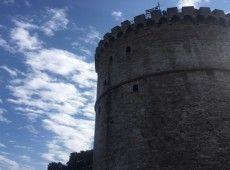 Συνάντηση του Ευρωπαϊκού Δικτύου της UNESCO στην Θεσσαλονίκη