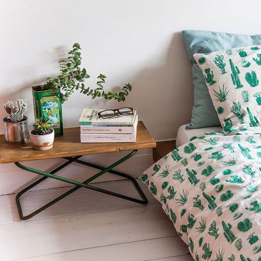 17 bästa bilder om Home på Pinterest | Växter, Vardagsrum och ...