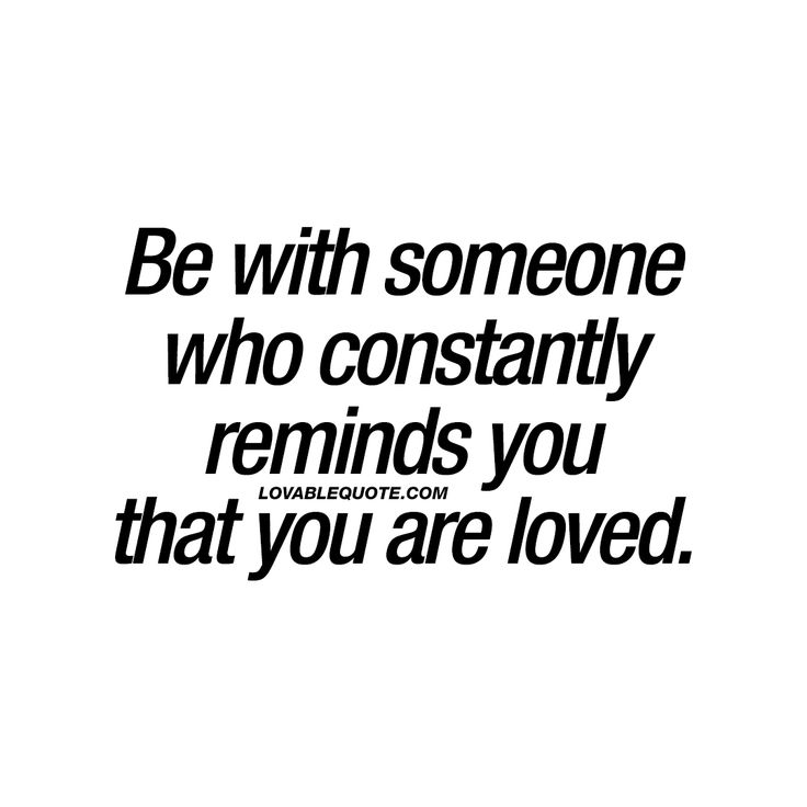 ... Pinterest Love captions, Love couple quotes and Quotes on adventure