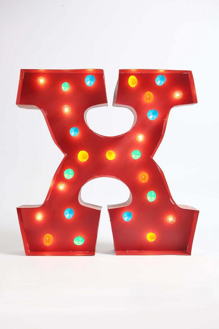 Pin van Mathilda Irene Sprangers op Letters en cijfers