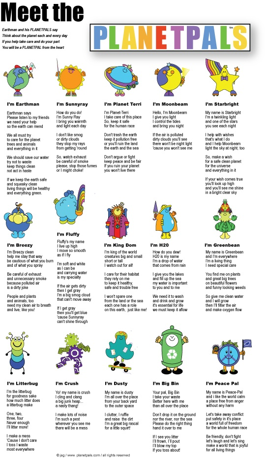 12 best Reduce, Reuse, Recycle - Year 2 unit images on Pinterest ...
