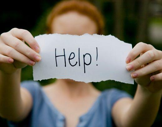 Διατροφικές Διαταραχές: Βουλιμία