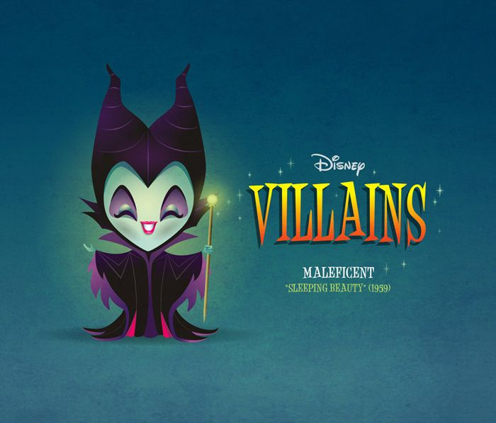 The great folks over at Planet Pulp are celebrating the Disney Villain all month long. Make sure to keep checking back for more contributions.   www.planet-pulp.com/2012/03/maleficent.html