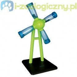 TRIXIE Windmill - edukacyjna zabawka dla psa