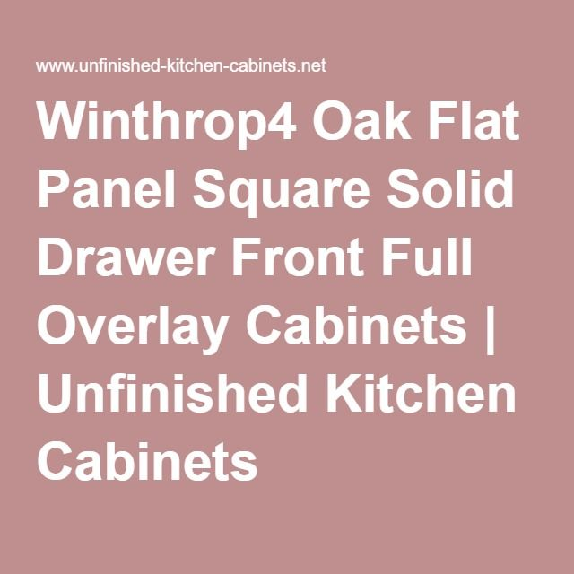 Kitchen Cabinets On Pinterest Kitchens Cabinet Doors And Under