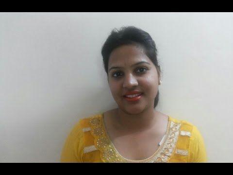 मोटिवेशनल शायरी Motivational Shayari In Hindi – Inspirational Quotes For Students,कवि सम्मेलन,Motivational Thoughts In Hindi,Kavi Sammelan,प्र…