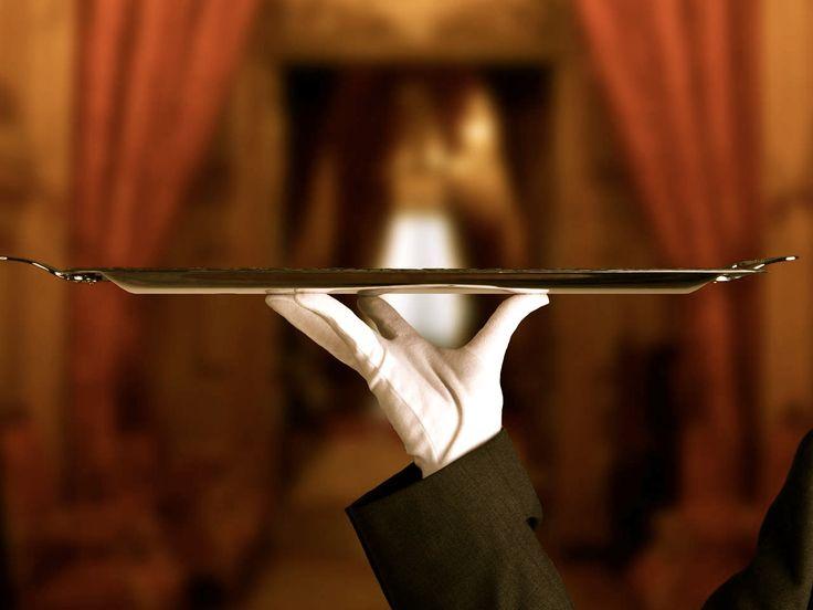Wir sind Ihr persönlicher GESCHENK-BUTLER: Viel liefern den perfekten Geschenk-Service - von den Ideen und der Hilfe bei der Zusammenstellung einer Geschenkbox bis zur stilvollen Geschenkverpackung und dem Lieferservice. http://www.ideas-in-boxes.de