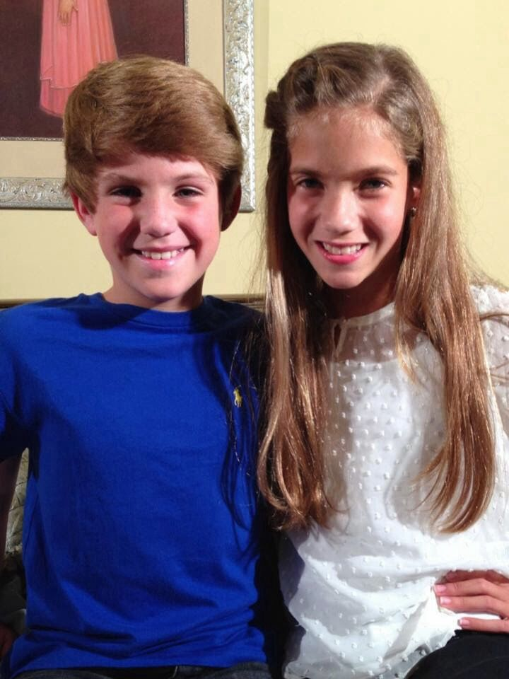 are mattyb and kate still dating