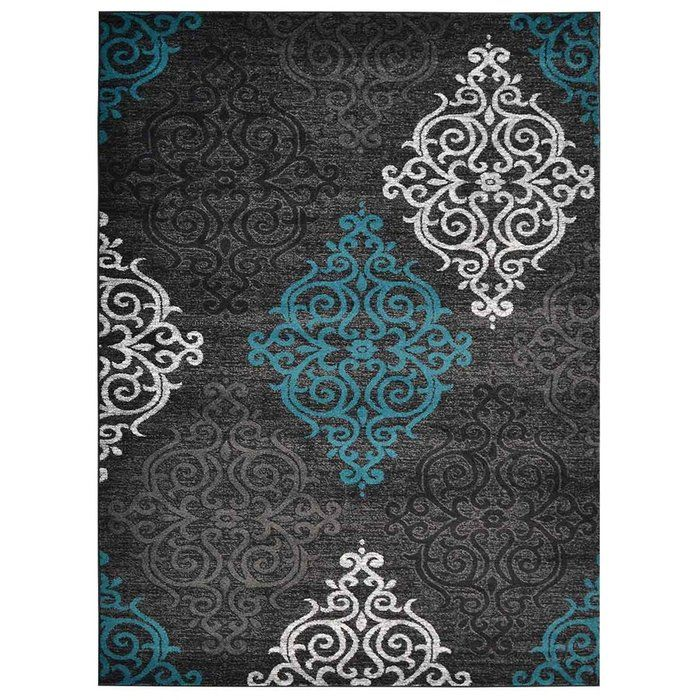 34 Best Area Rugs Images On Pinterest Area Rugs Brown